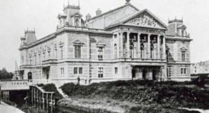 Concertgebouw-Amsterdam-Nederland-omstreeks-1900-1920-646x350