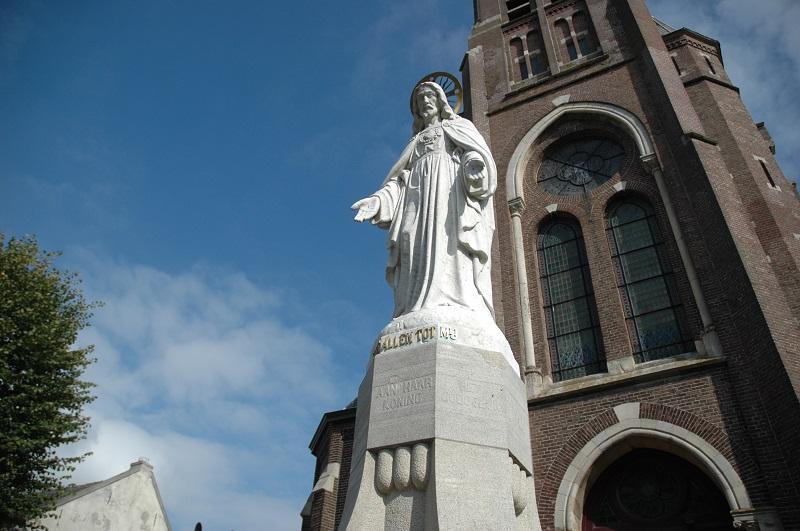 Corneliuskerk