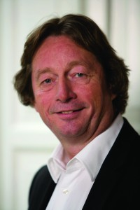 hr.Stefan de Waal