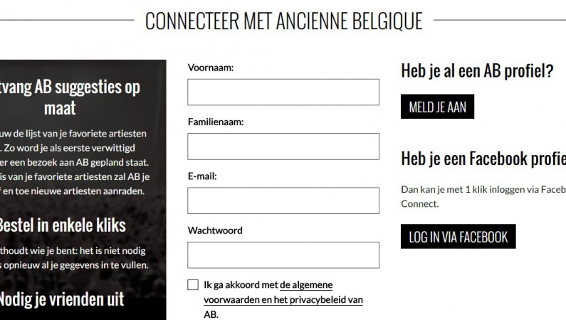 Toeschouwer, recensent en communitybouwer in één Tien lessen over optimale publieksparticipatie uit Brussel