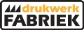 drukwerkfabriek_logo
