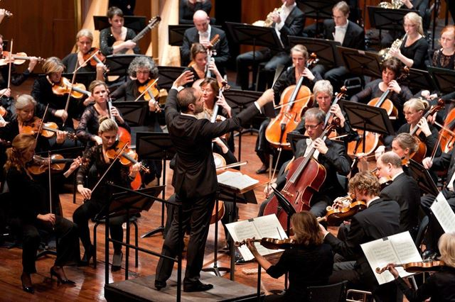 Gelders Orkest