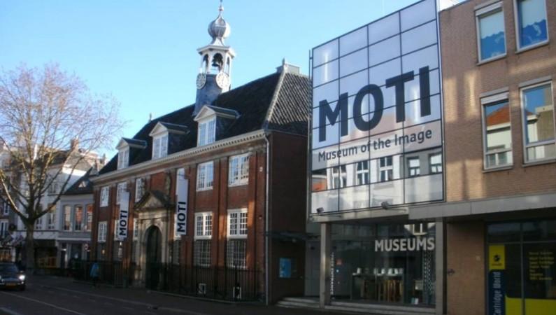 Op eigen benen  De laatste verzelfstandigingsgolf van musea en theaters