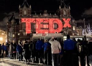 Events in Stadsschouwburg Amsterdam